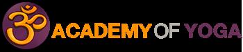 Academy of Yoga